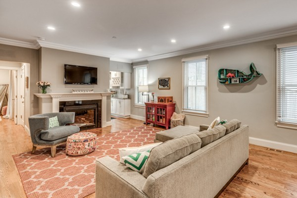 768 E 5Th St, Boston, MA, 02127 Real Estate For Sale
