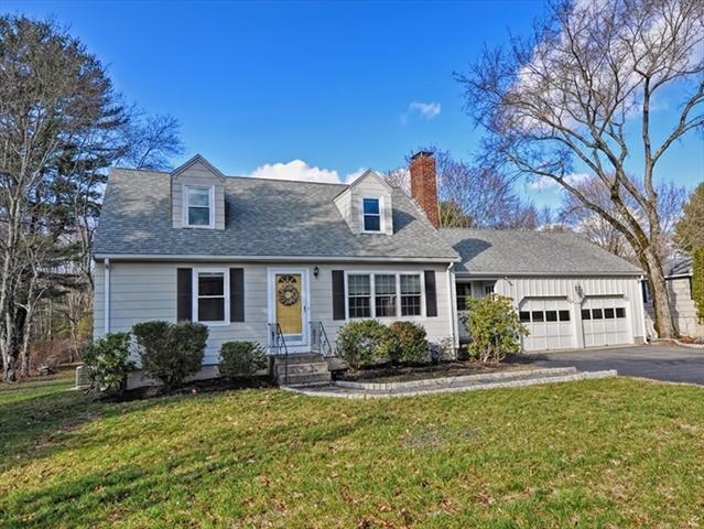 209 VILLAGE ST, Millis, MA, 02054, Norfolk Home For Sale