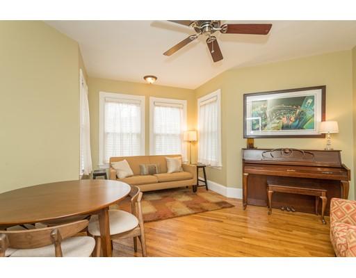 76 Tuttle Street Boston MA 02125