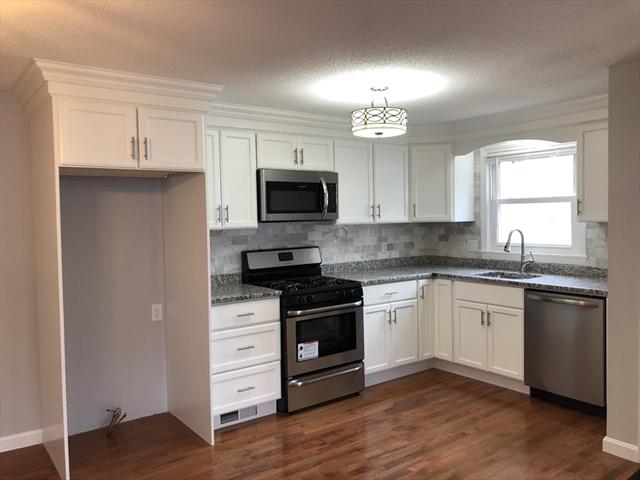 42 Merimack Meadows Lane, Tewksbury, MA, 01876,  Home For Sale