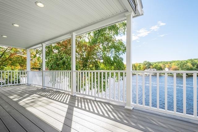 13 Lake Avenue Spencer MA 01562