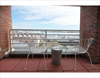 197 Eighth St PH12 Boston MA 02129 | MLS 72480276