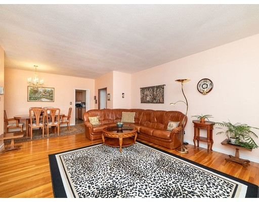 573 Washington Street Brookline MA 02446