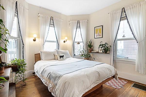 5 Cooney St, Somerville, MA, 02143 Real Estate For Sale