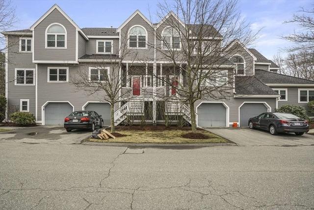 1200 Salem St, Lynnfield, MA, 01940 Real Estate For Sale