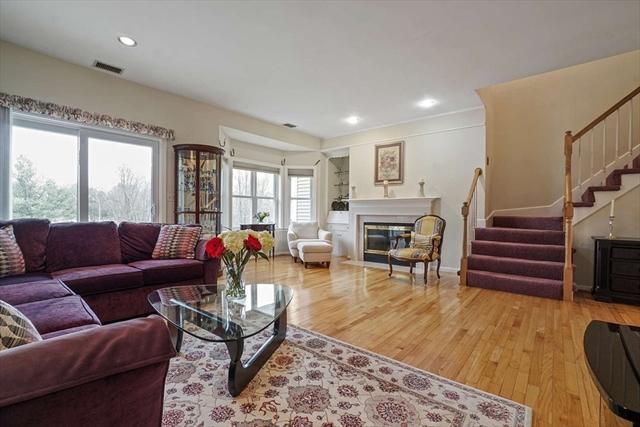 1200 Salem St, Lynnfield, MA, 01940, Essex Home For Sale