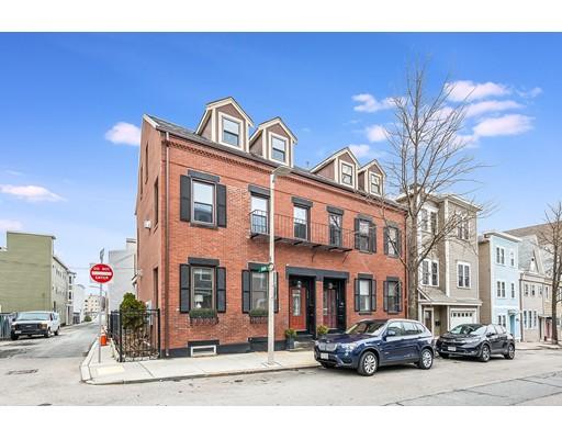 336 E Street Boston MA 02127