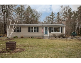 Property for sale at 27 W Hodges St, Norton,  Massachusetts 02766