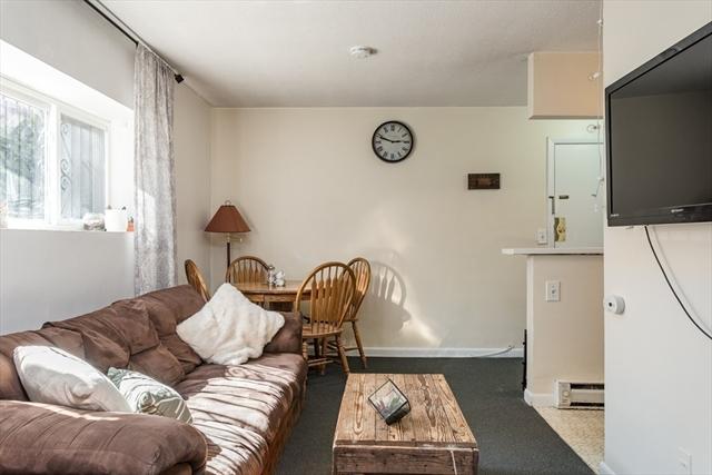 10 Scottfield Rd, Boston, MA, 02134, Suffolk Home For Sale
