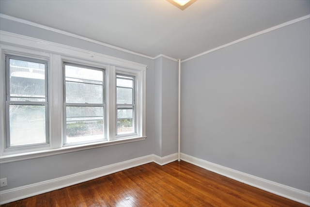 318 Summit Ave, Boston, MA, 02135, Suffolk Home For Sale