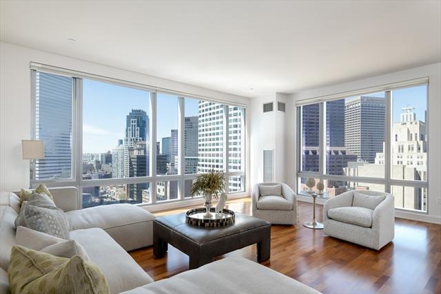 500 Atlantic Ave, Boston, MA, 02210 Real Estate For Sale
