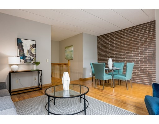 1856 Beacon Street Brookline MA 02445