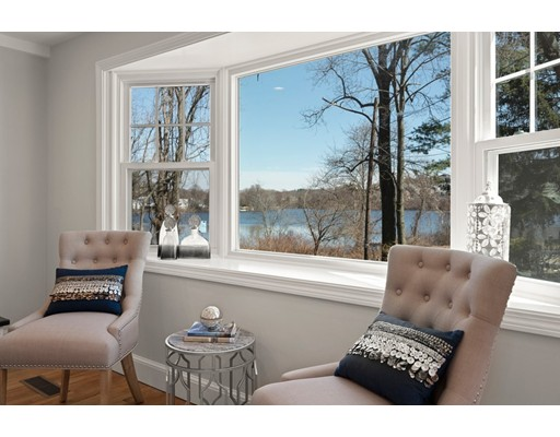 98 Lakeview Terrace Waltham MA 02451