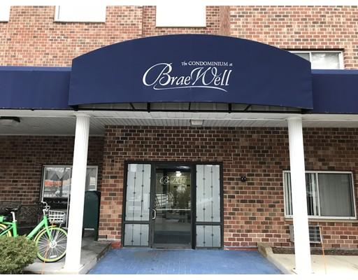 230 Willard St #608, Quincy, MA 02169