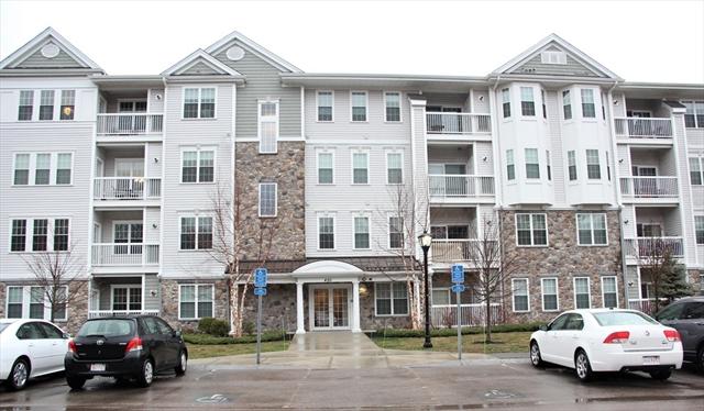 420 John Mahar Hwy, Braintree, MA, 02184 Real Estate For Sale