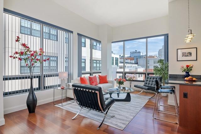 29 Otis St, Cambridge, MA, 02141 Real Estate For Sale