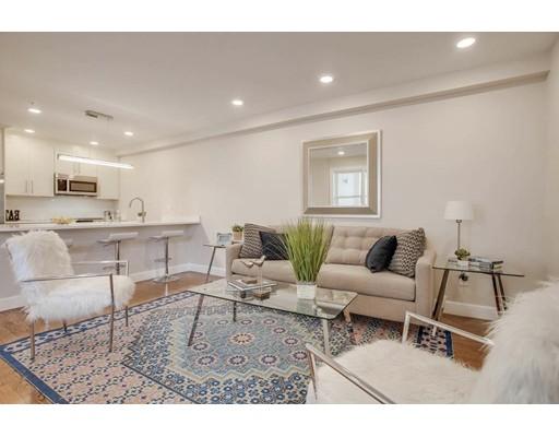 276 Sumner Street Boston MA 02128