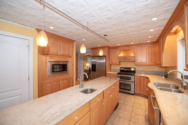 980 Main Street, Dunstable, MA, 01827, Middlesex Home For Sale