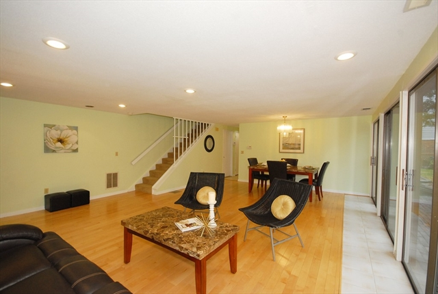 Wondrous 227 Bankside Hollow Acton Ma Real Estate Listing Mls Download Free Architecture Designs Scobabritishbridgeorg