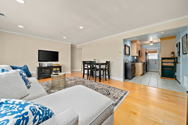 184 Newton St, Boston, MA, 02135, Suffolk Home For Sale
