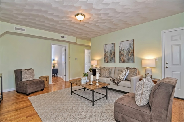 55 Cherry street, Chelsea, MA, 02150,  Home For Sale