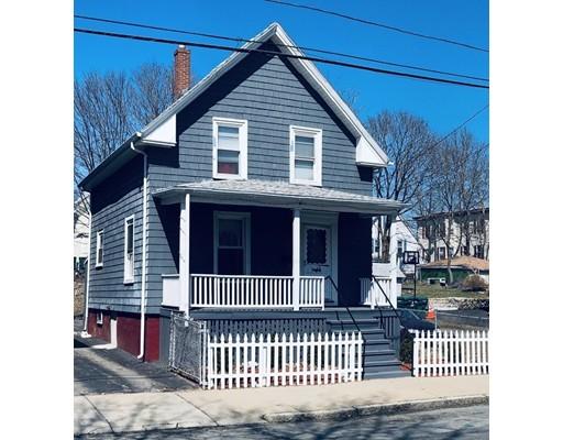 113 Jefferson Street Lynn MA 01902