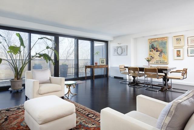 180 Beacon St, Boston, MA, 02116 Real Estate For Sale