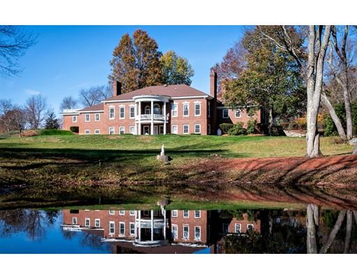 Photo of 159 Woodland Mead Hamilton MA 01982