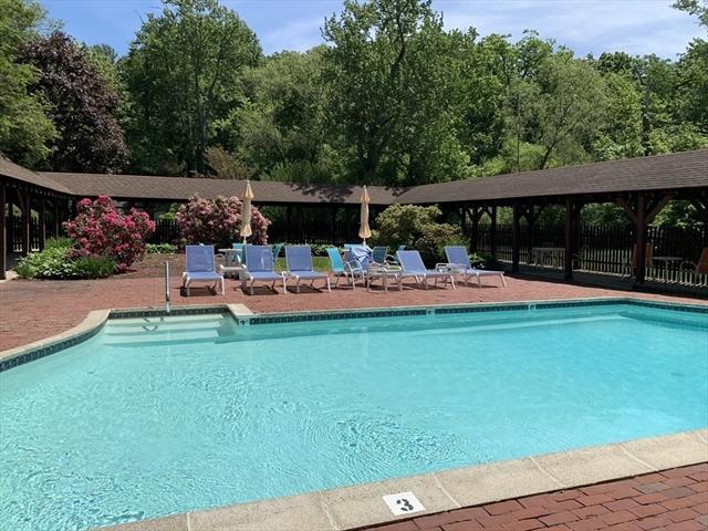 175 Milton St, Milton, MA, 02186,  Home For Sale