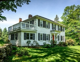 Property for sale at 55 Warren Street, Westborough,  Massachusetts 01581