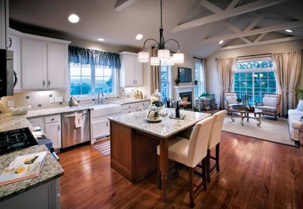 5 Hummingbird Way, Methuen, MA, 01844, East Methuen Home For Sale