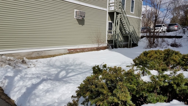 53 Main St., Ayer, MA, 01432, Ayer Home For Sale