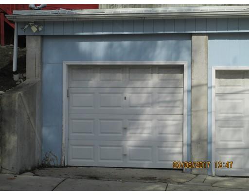 199 Clark Road Brookline MA 02445