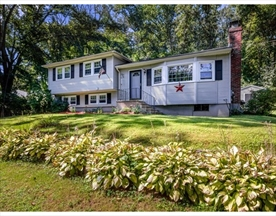 Property for sale at 3 Lover'S Lane, Southborough,  Massachusetts 01772