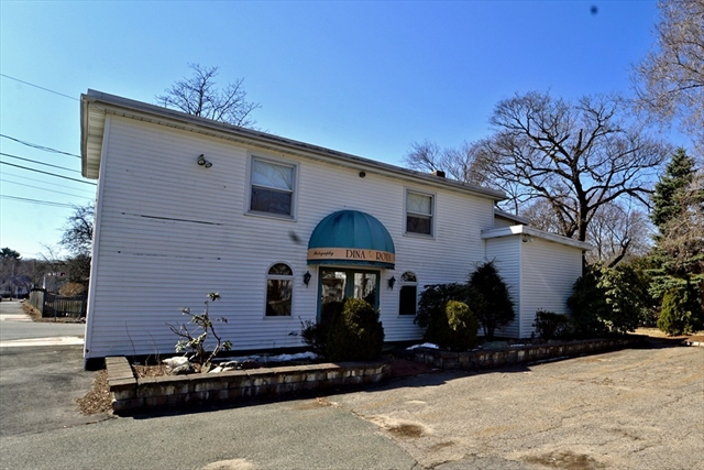 948 South Franklin Street, Holbrook, MA, 02343, Norfolk Home For Sale