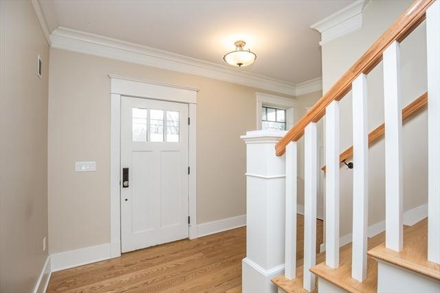 60 Hanover Street, Newbury, MA, 01951, Essex Home For Sale