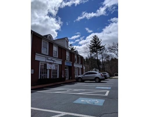 1525 Hanover Street Hanover MA 02339