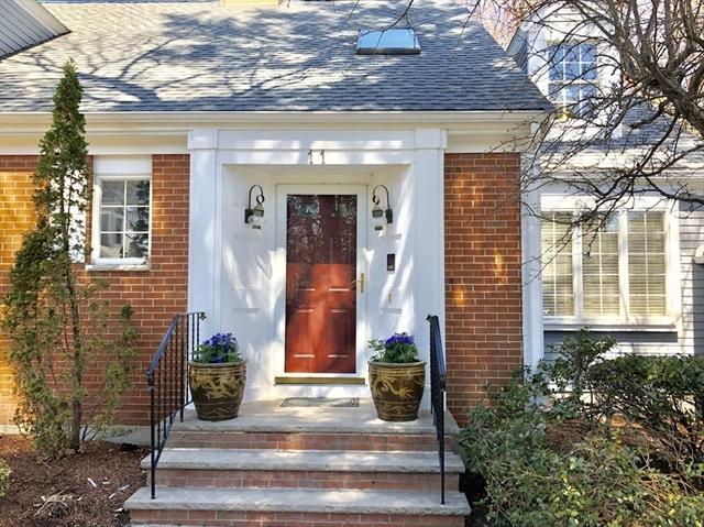 11 Stony Brook Lane, Middleton, MA, 01949,  Home For Sale