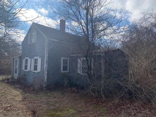 62 Curtis Lane, Edgartown, MA, 02539, Edgartown Home For Sale