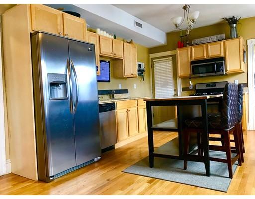 285 Neponset Avenue Boston MA 02122
