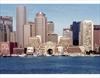 20 Rowes Wharf 705 Boston MA 02110 | MLS 72481113