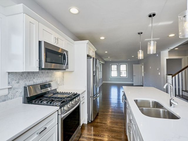 35-37 Bay State Rd, Quincy, MA, 02171, Norfolk Home For Sale