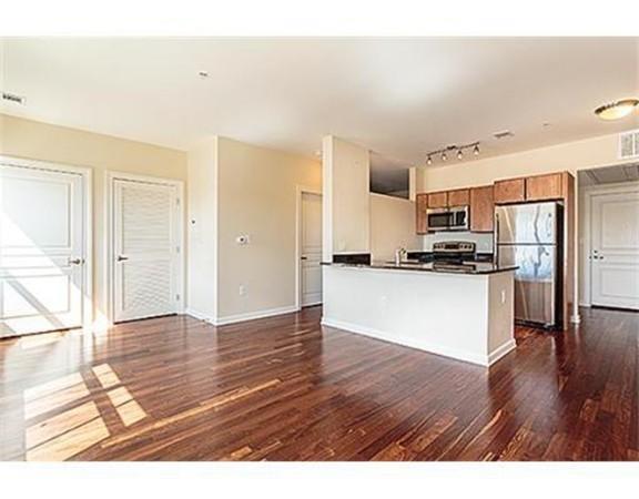 5 Repton Cir, Watertown, MA, 02472 Real Estate For Sale