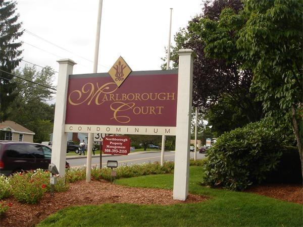 37 Hosmer St, Marlborough, MA, 01752 Real Estate For Sale