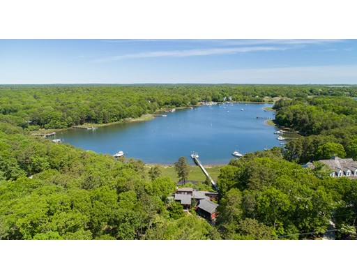 240 Baxters Neck Rd, Barnstable, MA 02648