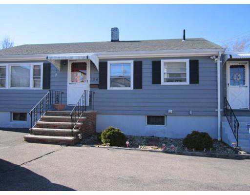194 Bradford Street Everett MA 02149