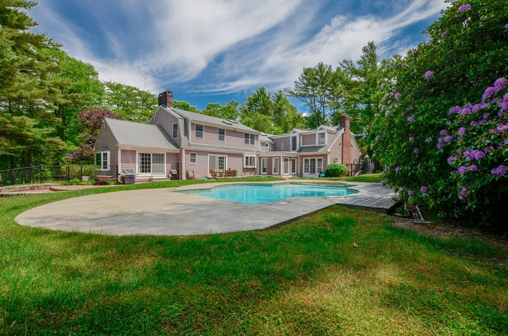 26 Holly Rd, Marion, MA 02738, East Marion | Jack Conway