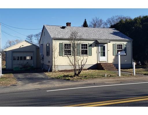154 Main Street Rockport MA 01966
