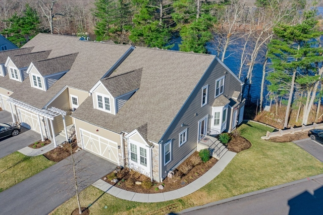 22 Iris Court, Canton, MA, 02021,  Home For Sale