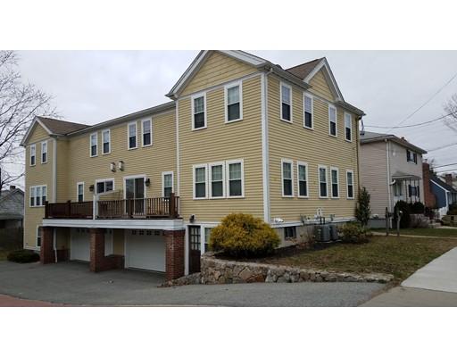 28 Grandview Avenue Watertown MA 02472